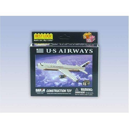 us-airways-55-piece-airplane-construction-toy-by-daron