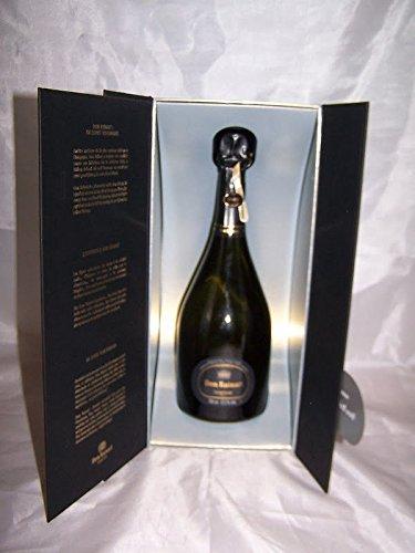 champagne-dom-ruinart-coffret-75-cl-2002