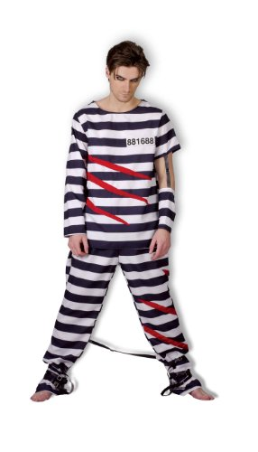 perkins-humatt-51258-escape-from-alcatraz-costume