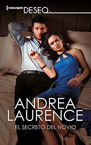 Leer Gratis El secreto del novio de Andrea Laurence