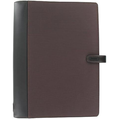 Filofax Sketch - Cartella portadocumenti, colore: