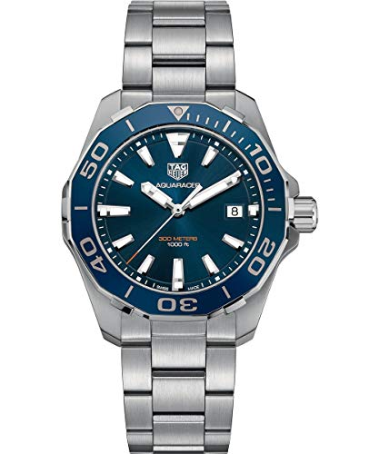 TAG Heuer Aquaracer 300M WAY111C.BA0928