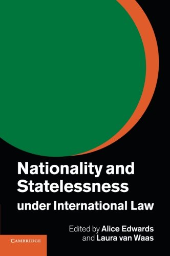 international case studies on nationalisation Case studies rethinking socialism in the third world the nationalisation of industry and in some cases the more important sectors of agriculture.