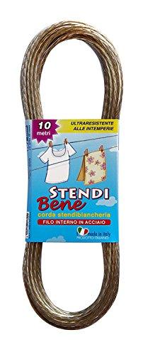 parodi-parodi-art-355-stendi-bene-corda-stendibiancheria-in-acciaio-lunghezza-10-mt-spessore-corda-2