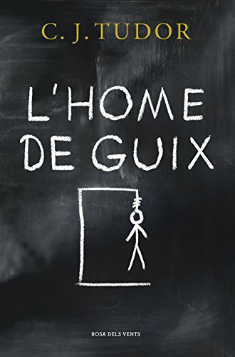 L'Home de Guix (Catalan Edition)