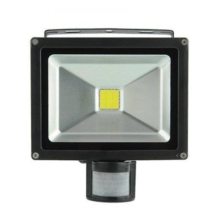 amzdealr-10w-20w-30w-50w-led-projecteur-exterieur-interieur-noir-spot-avec-detecteur-de-mouvement-ip