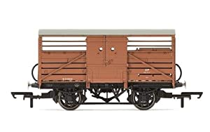 Hornby R6839 BR (Ex SR)