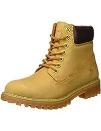 Lumberjack Amazon Scarpe Borse it E 8n0Sqa7w