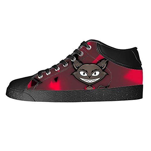 Dalliy s¨¹?e katze Kids Canvas shoes Schuhe Footwear Sneakers shoes Schuhe E