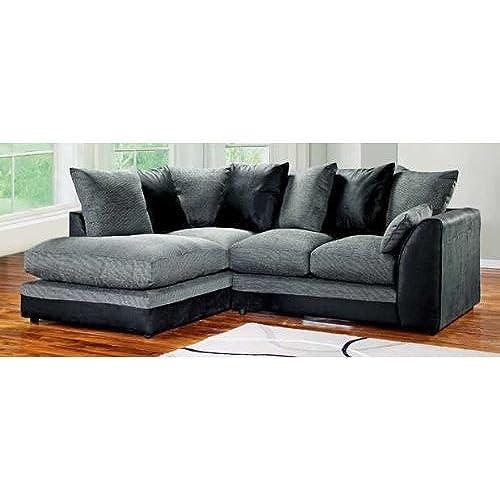 Corner Sofa Bed Amazon Co Uk