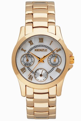 Kienzle Classic Ladies Watch Elegance V71092337610