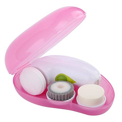 spazzola-per-pulizia-facciale-ricaricabile-ipx6-con-3-spazzole-per-spazzolatura-per-rimuovere-lesfol