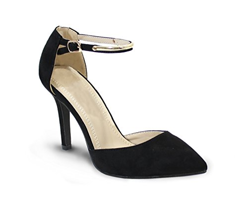 By Shoes Damen Pumps