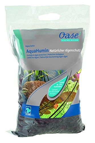 Oase Algenschutz AquaActiv AquaHumin