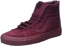 scarpe per ragazze vans