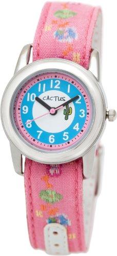 Cactus CAC-35-M05