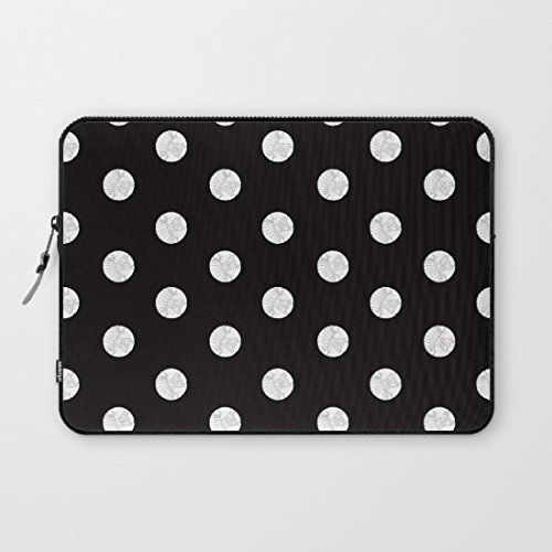 whiangfsoo-polka-like-you-mean-it-impermeabile-morbido-neoprene-borsa-custodia-di-trasporto-del-sche