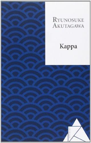 kappa-breves-del-atico