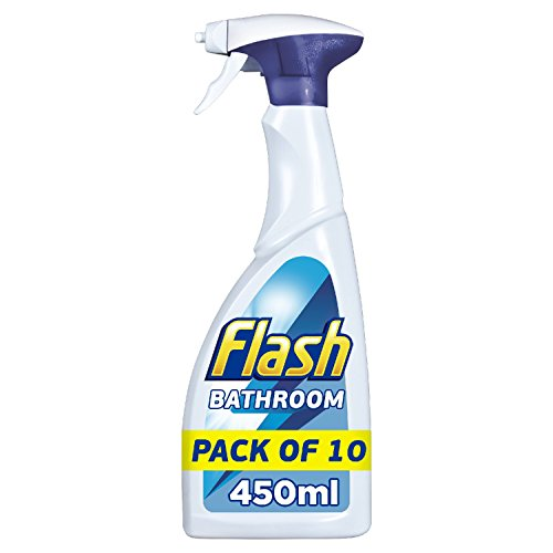 flash-bathroom-cleaning-spray-450-ml-pack-of-10