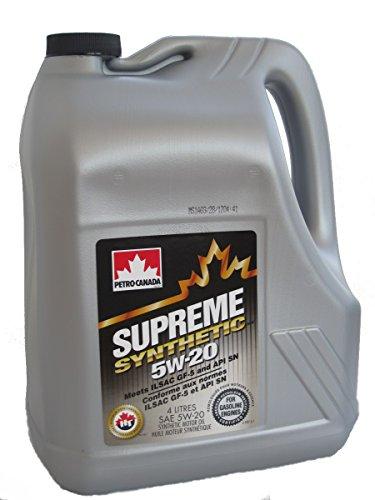 petro-canada-supreme-synthetic-5w-20-4