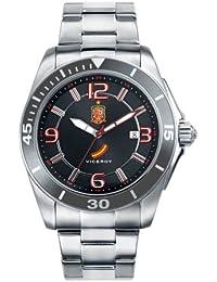 432873 – 55 Reloj Viceroy Selección Española