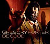 Be Good - Porter Gregory