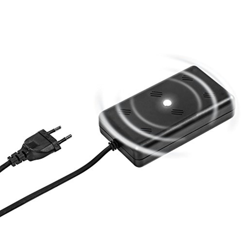 Pneu en Caoutchouc CST avec la Chambre /à air de Xiaomi M365 Skateboard Electrique 8 1//2X2 myBESTscooter