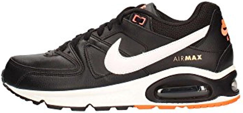 Gentiluomo   SignoraNike 409998018 scarpe scarpe scarpe da ginnastica UnisexRegalo ideale per tutte le occasioniPrestazioni affidabiliVendita calda stagionale | Elegante E Robusto Pacchetto  | Uomini/Donne Scarpa  9ea808