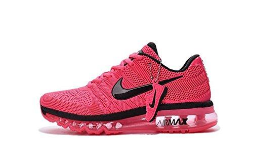 Black Friday final Sale - Nike Air Max 2017 women (USA 5.5)...