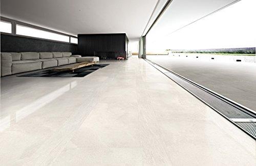 ergon-piedra-proyecto-blanco-falda-60x-120cm-98670r-primera-opcin-de-piedra-gres-mismo-tono-mismo-ca