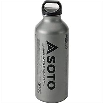 Soto SOD 700 07 Botella de...