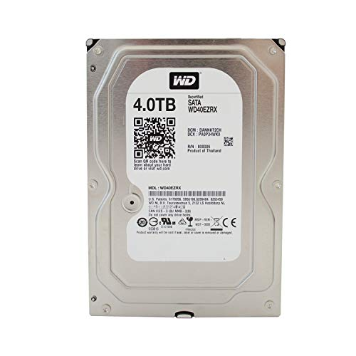 i.norys    HDD  | 4260507893406