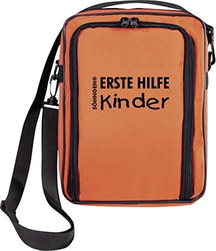 "Söhngen® Erste-Hilfe-Tasche""Scout"""