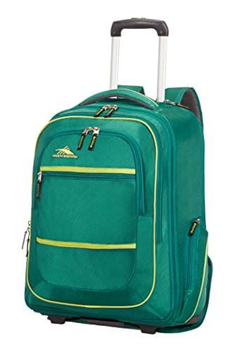 high-sierra-67042-4705-sportive-packs-rucksack-55-cm-410-liter-alpine-green