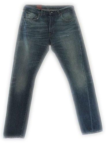 Levi S Vintage Clothing The Best Amazon Price In Savemoney Es