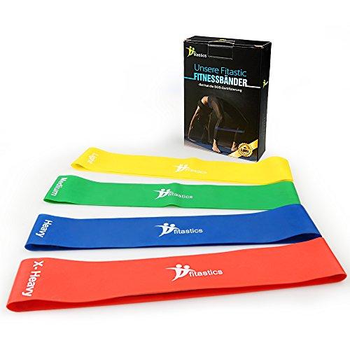 Fitness Lage Bestseller