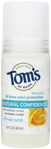 toms-of-maine-crystal-confidence-deodorant-roll-on-citrus-zest-24-oz-by-toms-of-maine