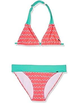 Skiny Mädchen Badebekleidung-Sets Miami Beach Bikini