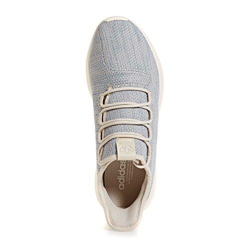 Osteopathe Tubular Adidas Sneaker Bleu Uomo Beige Shadow qqr0dY