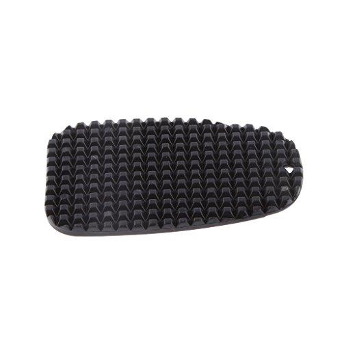 reposapies-placa-base-de-pie-de-plastico-negro-para-yamaha-moto-motocicleta