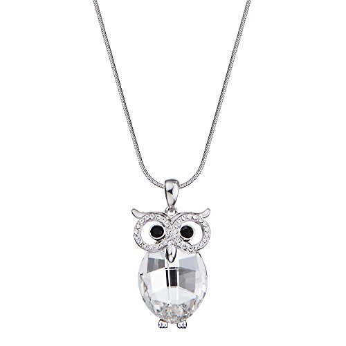 swarovski-elements-crystal-cute-owl-necklace-rhodium-plated-ideal-gift-for-women-and-girls-comes-in-