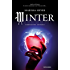Winter - Cronache lunari