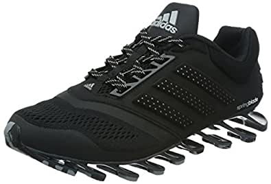 Adida Shoes Spring Blades