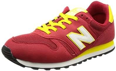 New Balance M373MBR Blau Herren Schuhe Mode