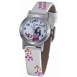 Time Force Watch Hannah Montana HM1001