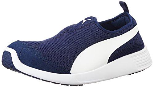 Puma Men's ST Trainer Evo Sneakers