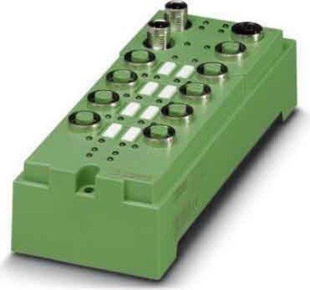 phoenix-contact-fieldline-modular-8di-flm-di-8-m12-lokalbusgerat-m12-fieldline-modular-feldbus-dez-p
