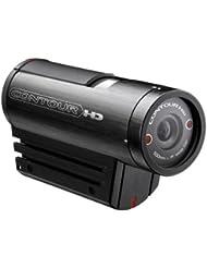 Contour Inc. Helmkamera HD 1080p Wearable Camcorder, schwarz