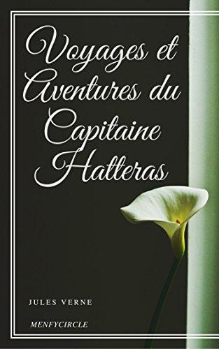 voyages-et-aventures-du-capitaine-hatteras