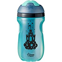 Tommee Tippee Active Drinking - Taza para 12 meses